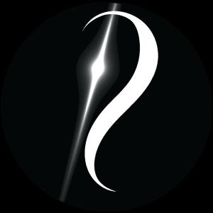 Helhjartat - Reconnective healing practitioner logo