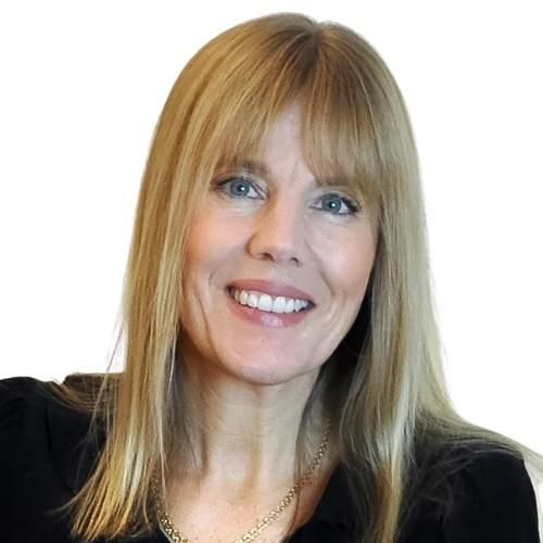 Sara Jansson - ONE