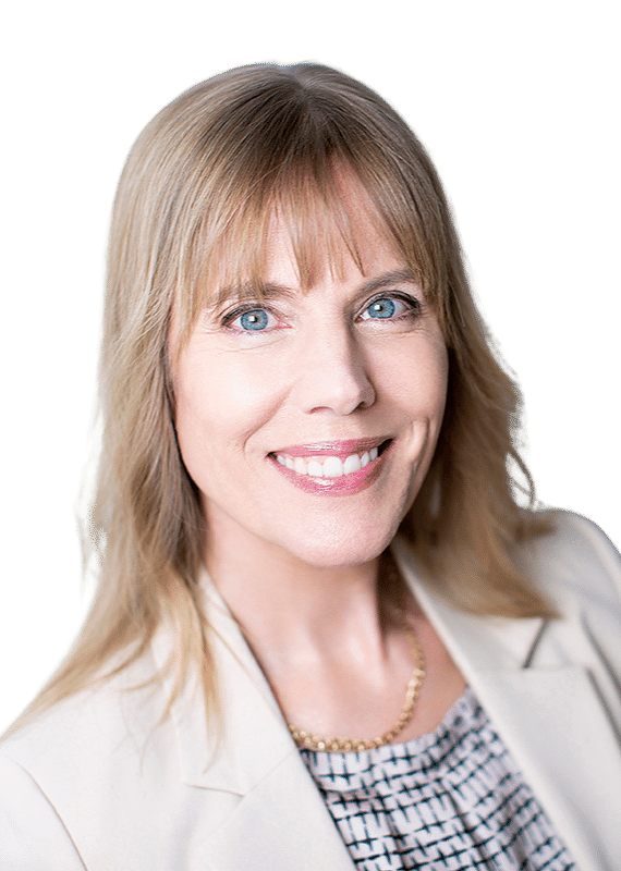 Sara Jansson - helhjartat